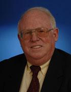 P. Hatcher